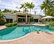 1116 Crystal Drive  Ballenisles Palm Beach Gardens