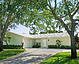 262 Golfview Drive  Tequesta