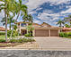 18 Sutton Drive  Hunters Run Boynton Beach