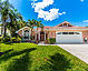 1310 Sw Cedar Cove  Port Saint Lucie
