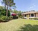 15740 78th Drive N Palm Beach Country Estates Palm Beach Gardens