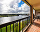 356 Golfview Road #607