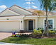11366 Sw Halton Street  Victoria Parc Estates at Tradition Port Saint Lucie