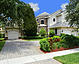 9247 Equus Circle  Boynton Beach