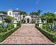 2227 Ibis Isle Road E Palm Beach