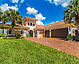 643 Sw Squire Johns Lane  Palm City