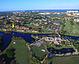 16913 Waterbend Drive #161, Jonathans Landing Jupiter, FL