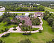 2560 Se Downwinds Road  Ranch Colony Jupiter