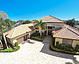 143 Commodore Drive , Admirals Cove Jupiter, FL