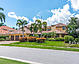 7460 Mandarin Drive  Boca Raton