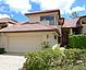 1130 Sand Drift Way #b