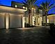 1834 Sabal Palm Circle  Royal Palm Yacht & Country Club Boca Raton