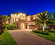 142 Carmela Court  Jupiter Country Club Jupiter