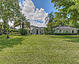 5956 Whirlaway Road , Steeplechase Palm Beach Gardens, FL