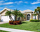 10874 Sw Candlewood Road  The Lakes at Tradition Port Saint Lucie