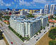 480 Hibiscus Street #539 West Palm Beach