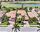321 Charroux Drive  Frenchmans Reserve Palm Beach Gardens