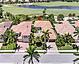 321 Charroux Drive  Frenchmans Reserve Palm Beach Gardens