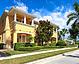 4507 Illicium Drive  Palm Beach Gardens