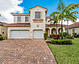 713 Cresta Circle  West Palm Beach