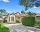 9453 E Fairway Terrace  Breakers West West Palm Beach