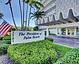 2505 S Ocean Boulevard #710 President Palm Beach