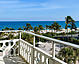 170 N Ocean Boulevard #505... Palm Beach