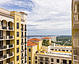 701 S Olive Avenue #2006 Two City Plaza West Palm Beach