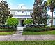 1319 Windley Key Way ,  Jupiter, FL