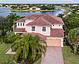 3791 Isle Vista Boulevard ,  Wellington, FL
