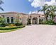 16709 Port Royal Circle