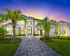 6692 Sw Silver Wolf Drive