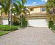 5073 Dulce Court  Paloma Palm Beach Gardens