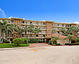 2601 Marina Isle Way #402 Jupiter