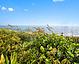 5510 N Ocean Drive #2-b Water Glades Singer Island