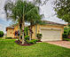 9928 Sw Chadwick Drive  Tradition Port Saint Lucie