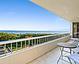 5540 N Ocean Drive #1-c Water Glades Singer Island