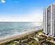 5380 N Ocean Drive #11-h Eastpointe II Singer Island