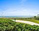 5200 N Ocean Drive #102 Corniche Singer Island
