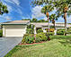 31 Cambridge Drive  Hunters Run Boynton Beach
