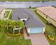 11280 Sw Wyndham Way  Townpark Port Saint Lucie