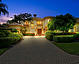 805 Harbour Isle Place  North Palm Beach