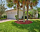 10093 Sw Stonegate Drive  Heritage Oaks at Tradition Port Saint Lucie