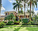 7090 Ayrshire Lane  St Andrews Country Club Boca Raton