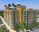 403 S Sapodilla Avenue #408 Metropolitan West Palm Beach