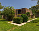 818 8th Court  Sandalwood Estates Palm Beach Gardens