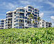 2575 S Ocean Boulevard #312 #s Townhouses Of Highland Beach Boca Raton