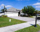 7210 Sw Harbor Cove Drive  Stuart
