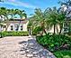 7899 Preserve Drive  The Preserve At Ironhorse West Palm Beach