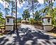 13900 Wind Flower Drive  Caloosa Palm Beach Gardens